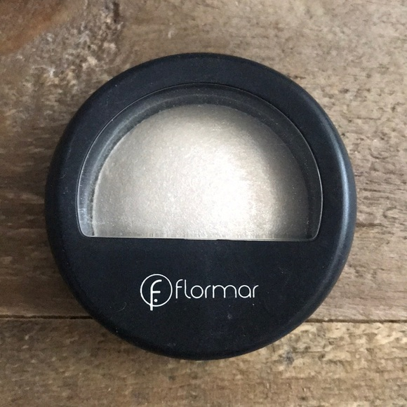 Flormar Other - Baked Eyeshadow
